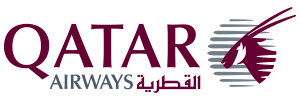 Qatar Airways Marrakech